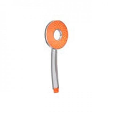 Doccia game arancio 1 funzione