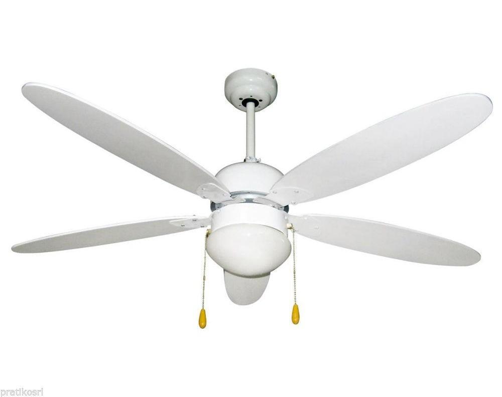 14 . Ventilatore A Soffitto Nero: Ventilatore da soffitto 10 w compra ...
