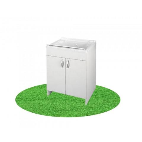 Lavatoio/lavapanni madeira