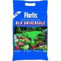 Concime granulare blu universale