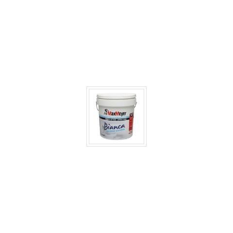 Pittura lavabile bianca pronta per l'uso