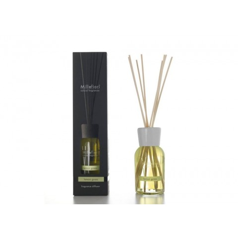 Diffusore stick lemon grass 250ml