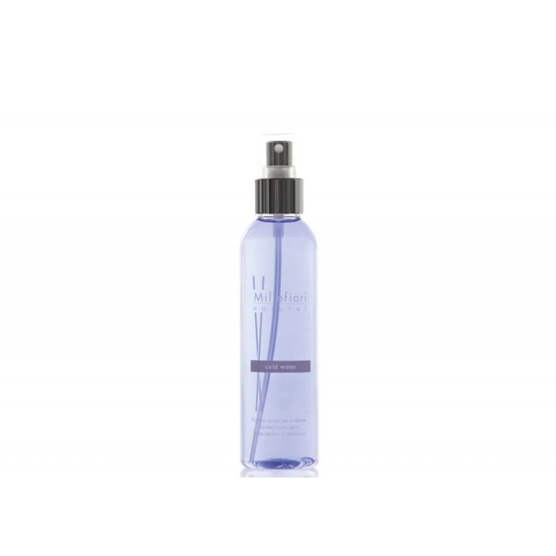 Spray new home cold water 150ml