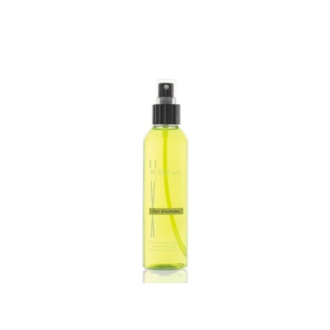 Spray new home fiori di orchidea 150ml