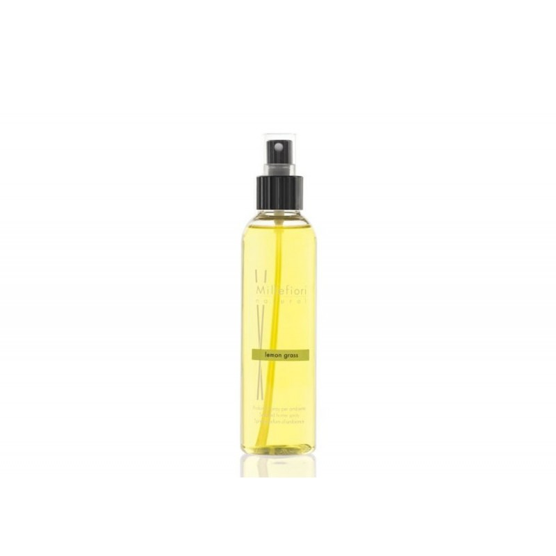 Spray new home lemon grass 150ml