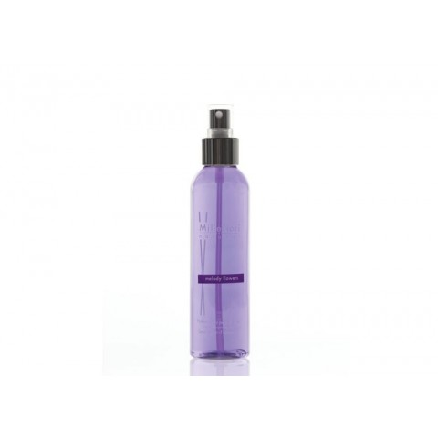 Spray new home melody flowers 150ml