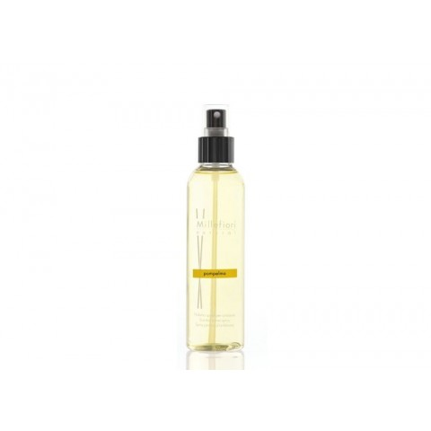Spray new home pompelmo 150ml