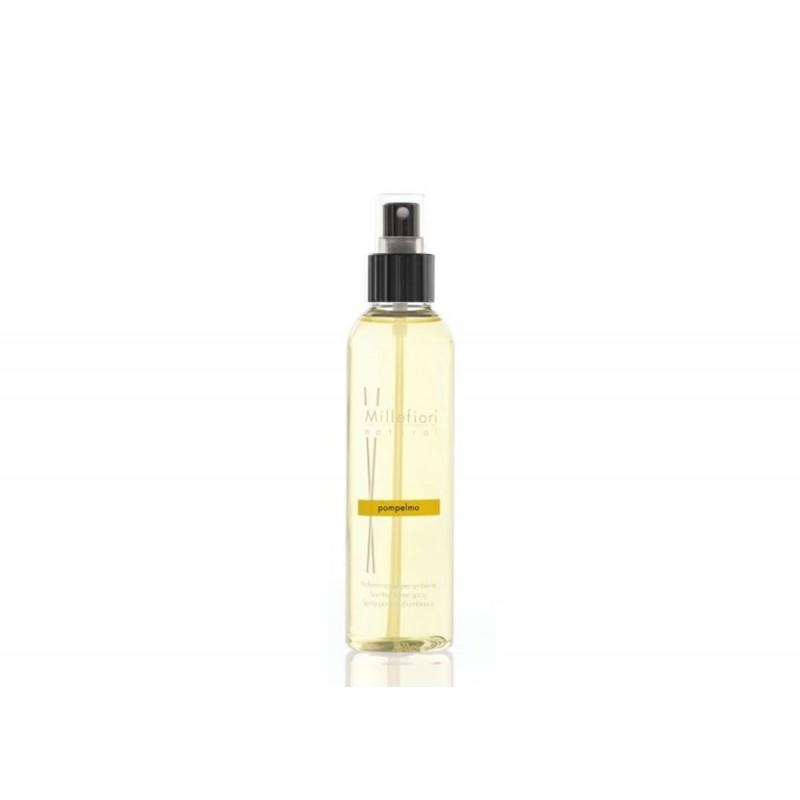 Spray new home pompelmo 150ml