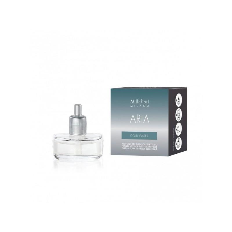 Diffusore fragranza elettrica aria cold water