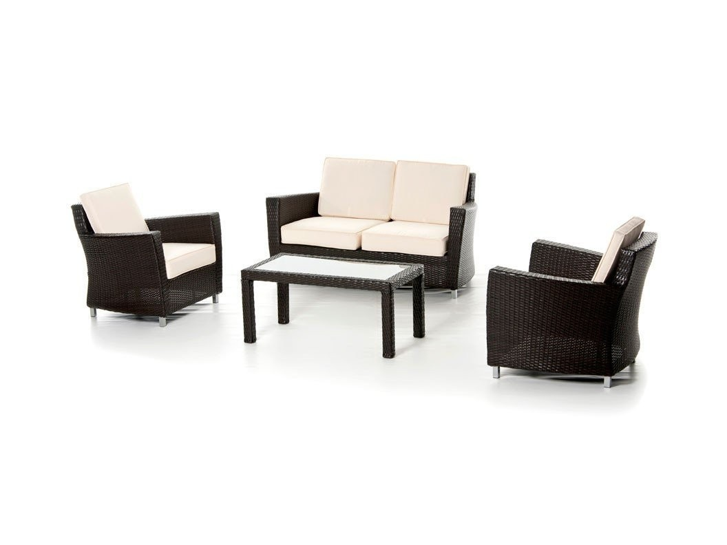 Armadio Per Ufficio Java : Divani ufficio. mobili cuneo cucine cuneo arredamenti cuneo divani