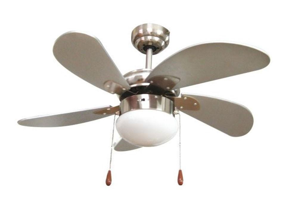 Ventilatori pratiko brico e arredo