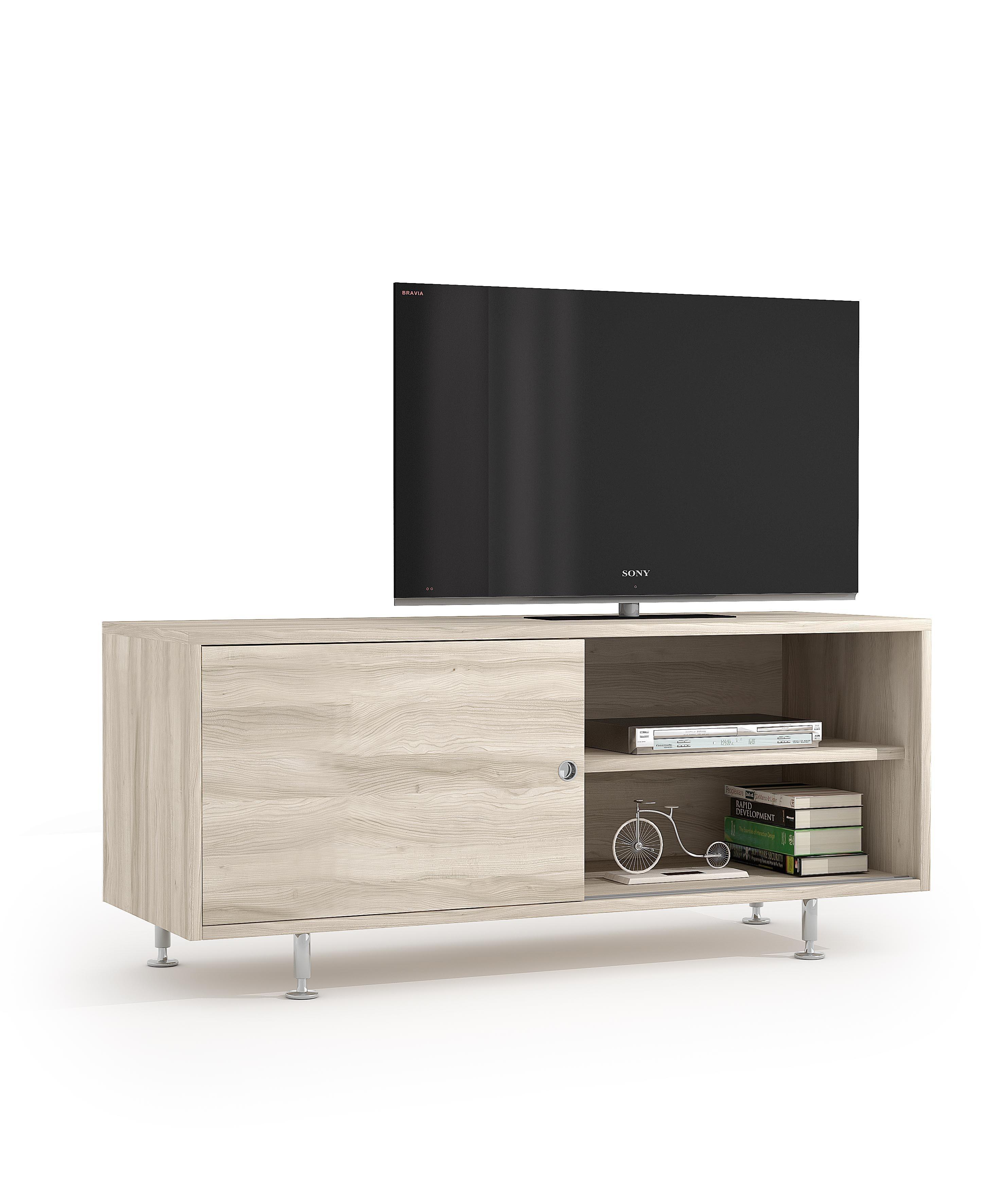 Mobile Tv Casse Integrate Caixa Miniforms : Parete in lavagna