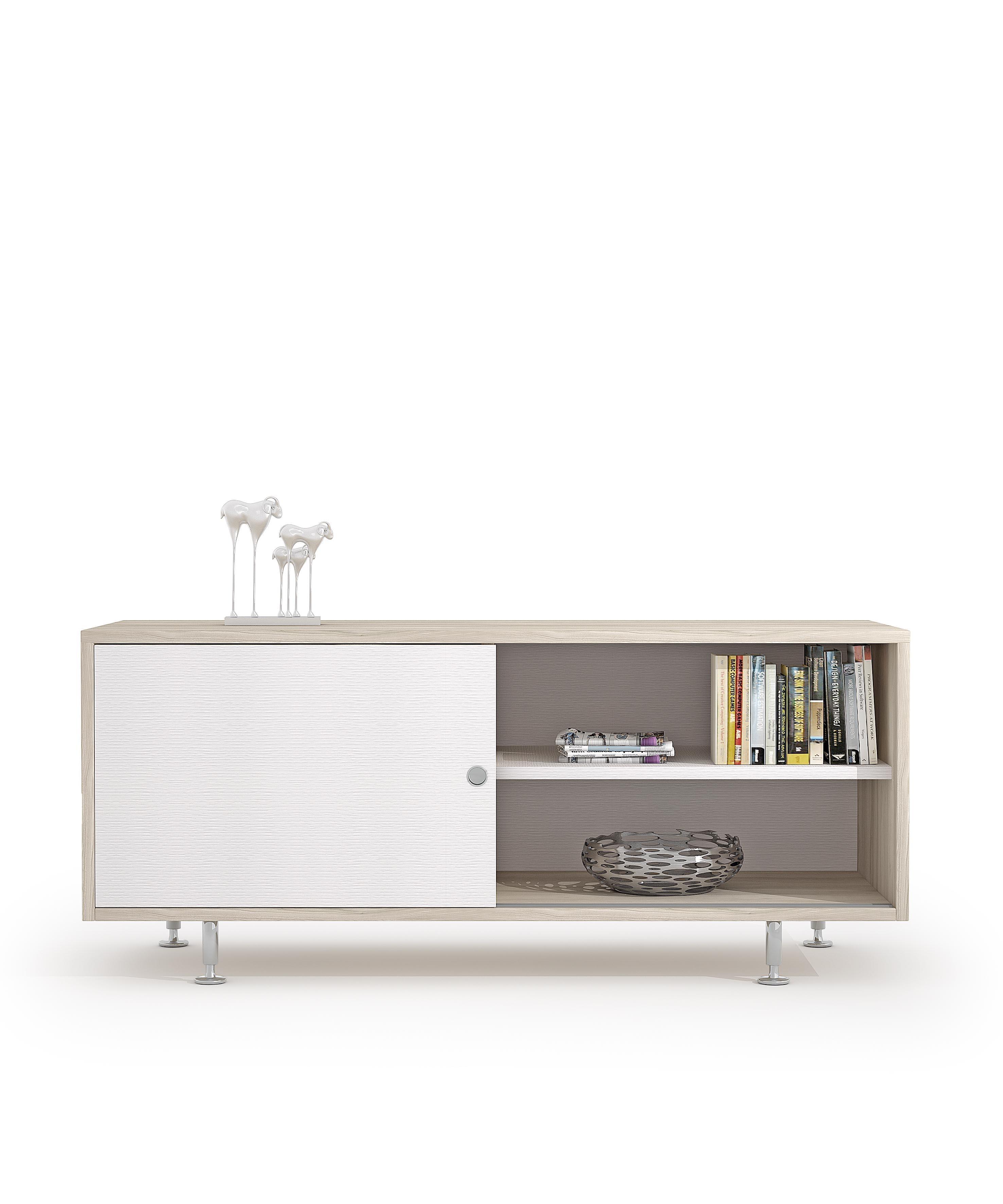 Pannelli di legno divisori per giardino - Mobili porta tv economici ...