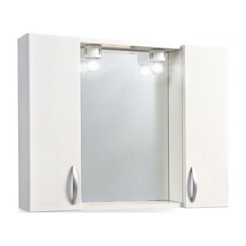 Mobile specchio mod 960