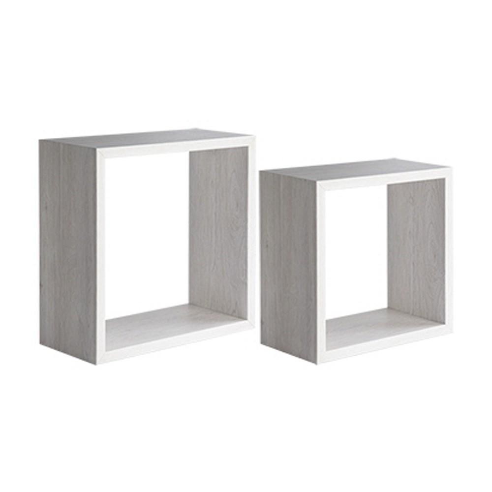 Ikea cubi da parete mobili cubo ikea www diminuto info for Cubi libreria ikea