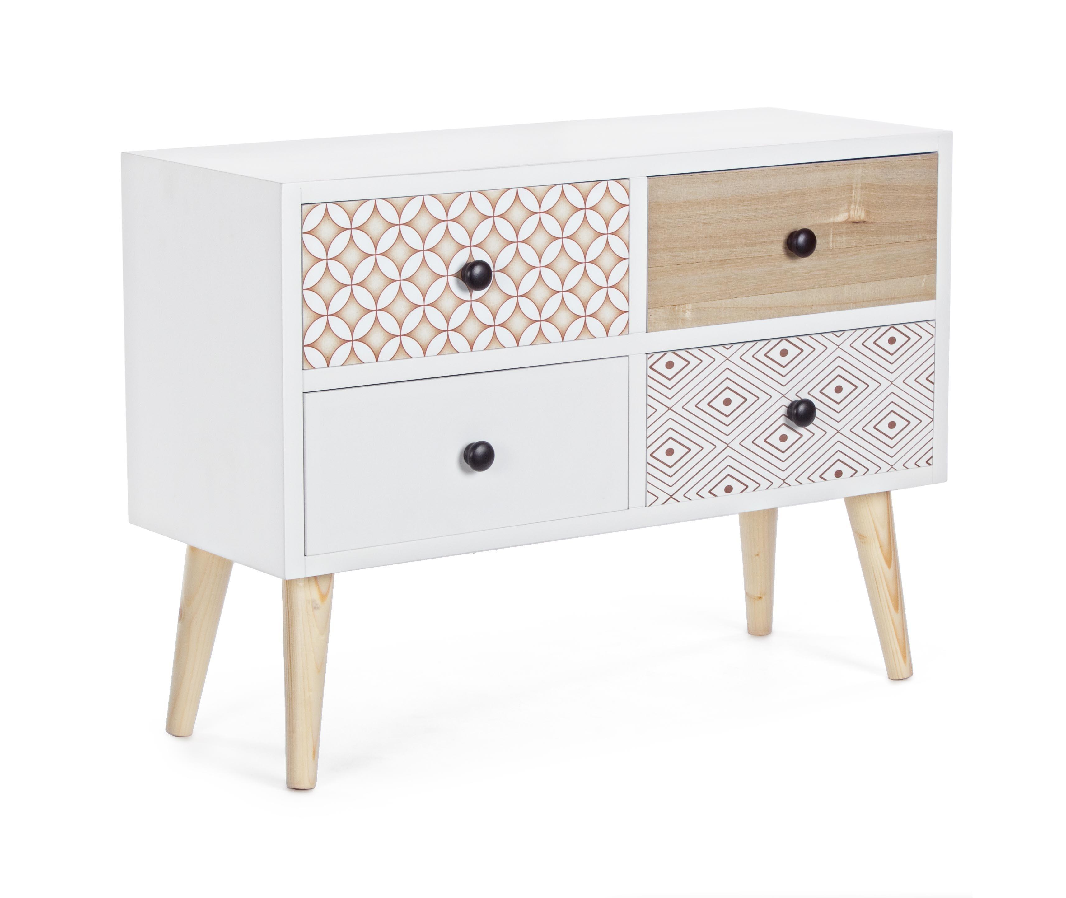 Tavolini soggiorno ikea - Modificare mobili ikea ...