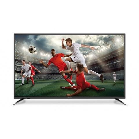 Televisore Smart 32'' HD