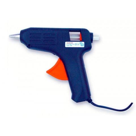 Pistola termocollante maxi