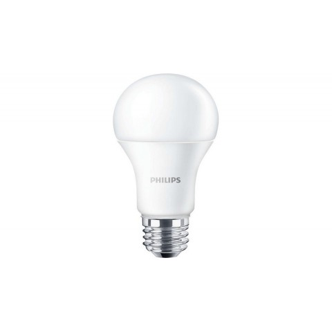 LED Lampadina Blist