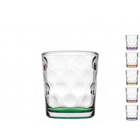 Bicchieri Space 6 pezzi