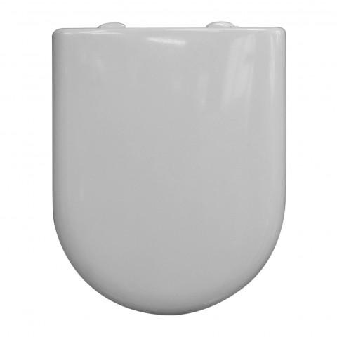 Sedile WC Clodia/Dolomite