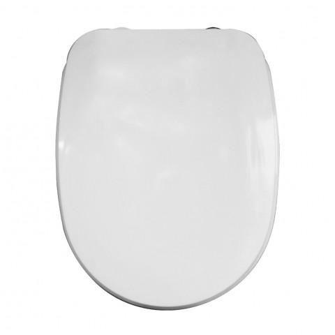 Sedile WC Selnova 3