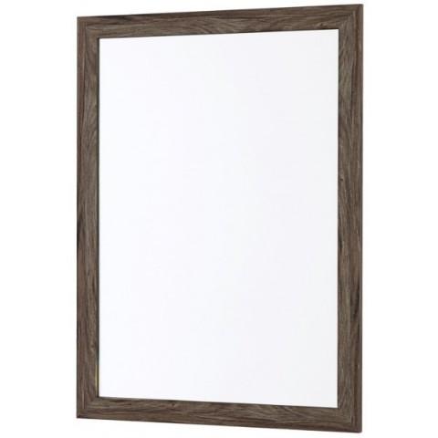 Specchio Bagno Colori Assortiti 50x60