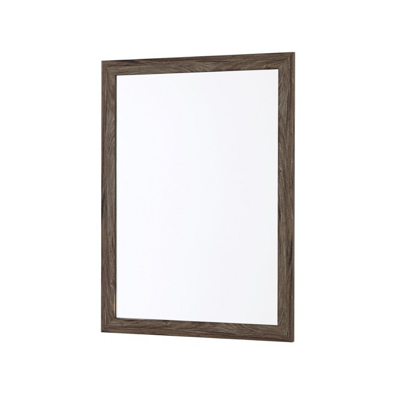 Specchio bagno colori assortiti 50x60 - Colori a specchio ...