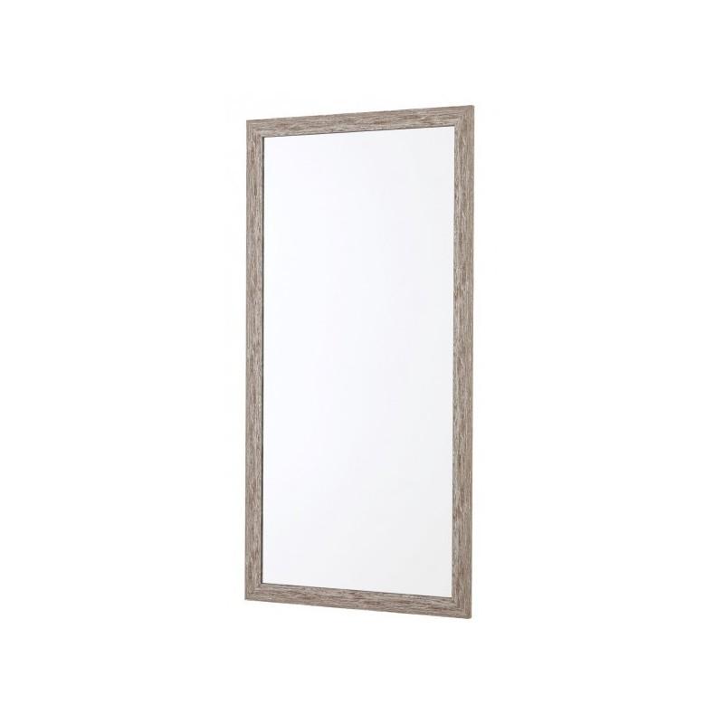 Specchio Bagno Colori Assortiti 60x120