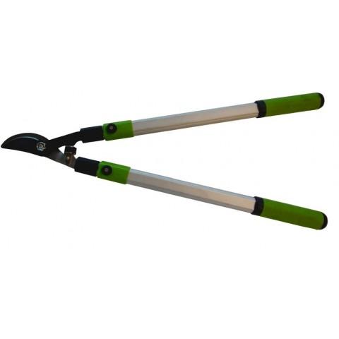 Cesoia Siepi Allungabile 38 cm a 98 cm