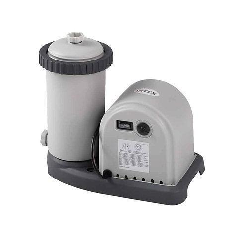 Pompa Filtro 5678 L/H