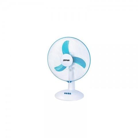 Ventilatore Da Tavolo D. 40 3 Velocità