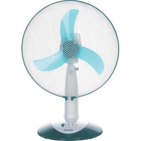 Ventilatori Pala semitrasparente