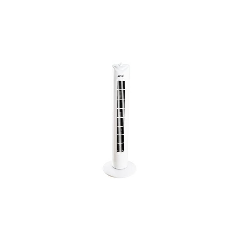 Ventilatore torre