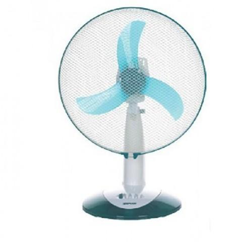 Ventilatore Da Tavolo PBL23