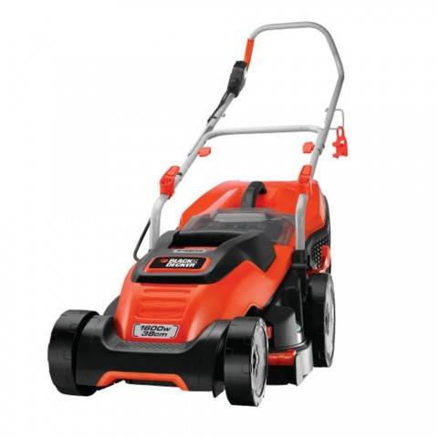Rasaerba Black&Decker 1600W