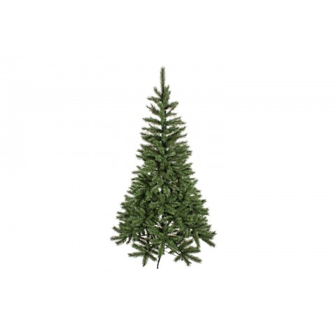 Albero di Natale 180 cm 497 Rami