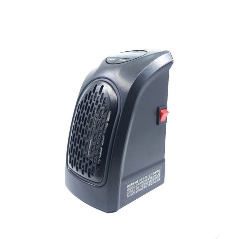 Handy Heater Stufetta Portatile a Muro 350W