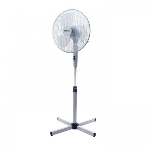 Ventilatore Termozeta TZWZ01 50W