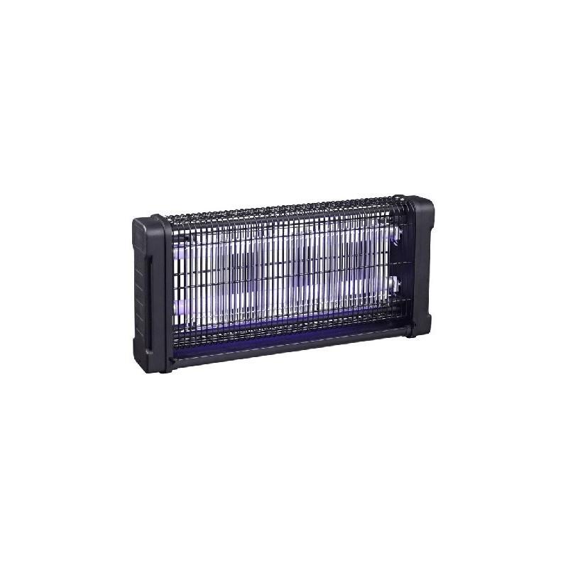 Insect Killer Antizanzare IK020 Lampada UV 2x10W
