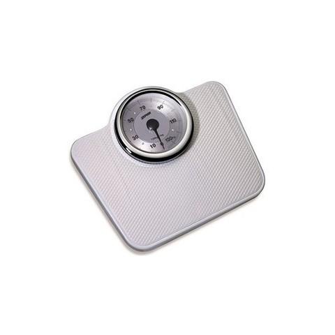 Bilancia classica pesa persona meccanica portata 136kg