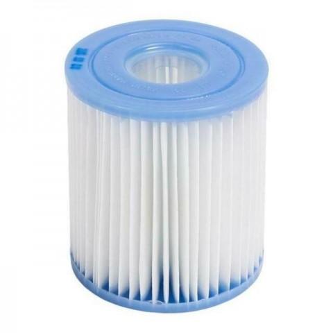 Cartuccia Ricambio Per Filtri Piscine H 29007 Per Pompa 28602 Intex
