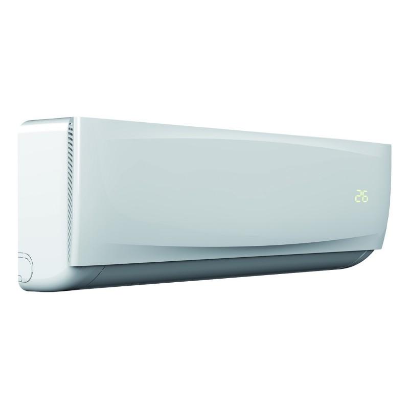 Climatizzatore Vortis 9000 Btu Monosplit con Pompa di Calore Classe A++/A+ (Unità Interna + Unità Esterna)