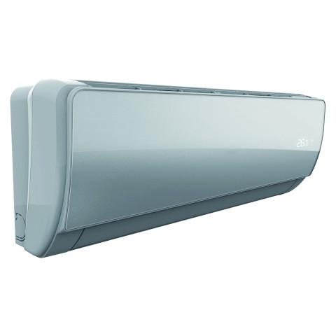 Climatizzatore Galaxy Mono DC Inverter 12.000 BTU