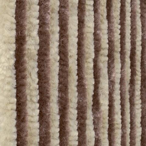 Tenda CINIGLIA beige/marrone