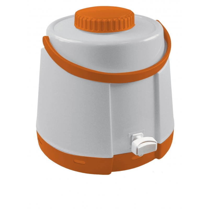 Borraccia Thermos GIO STYLE capacità 5,6L
