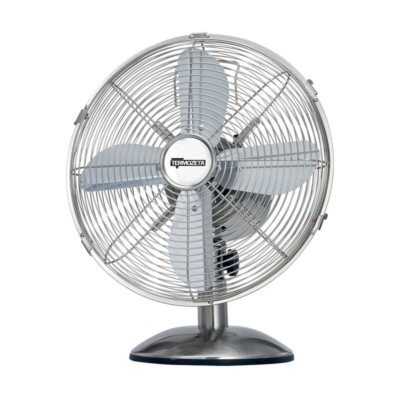 Ventilatore da tavolo TERMOZETA 35W