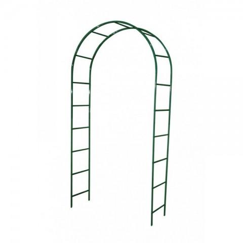 Arco CLASSIC per rampicanti e piante sospese