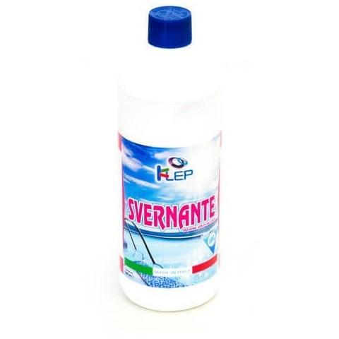 Liquido svernante 1 L