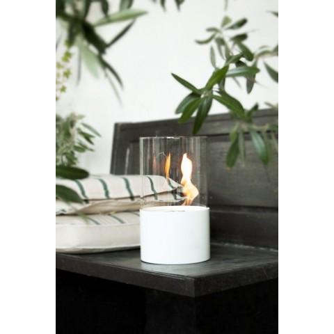 Biocaminio Giotto Candle